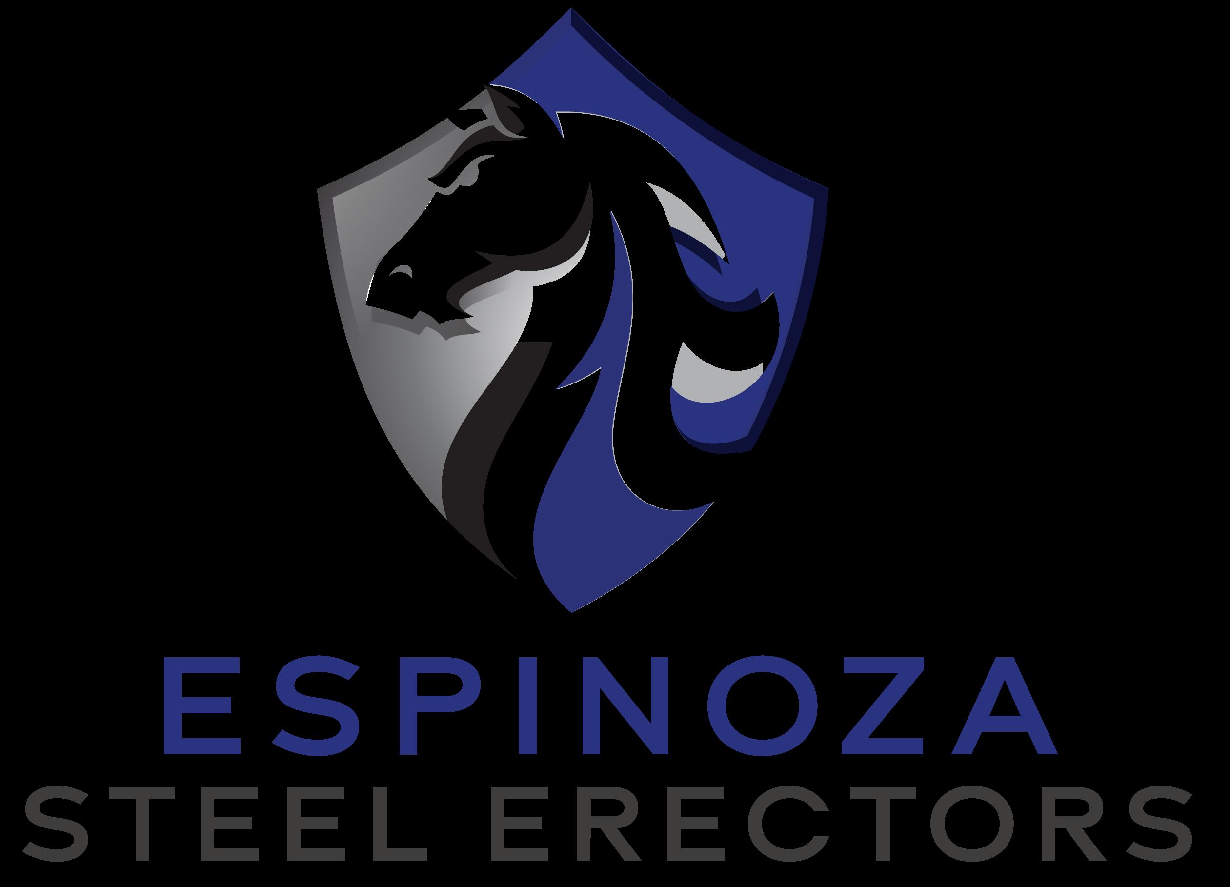Plasma Cutting Designs | Steel Services in Dallas Tx. | General Welding